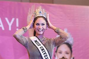 11 confidently beautiful quotes from Miss Universe Pia ...
