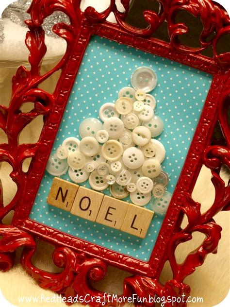 national button day 10 great crafts and button ideas