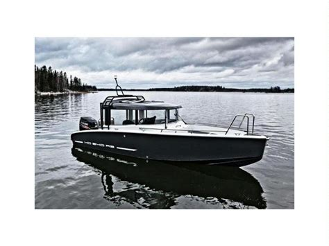 Xo Boats For Sale by Xo Boats 240 Rs Cabin New For Sale 49995 New Boats For