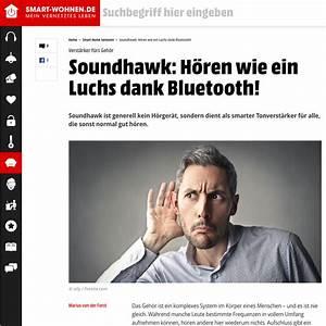 Smart Home Zeitschrift : fachgebiet wohnen textquartier marius von der forst ~ Watch28wear.com Haus und Dekorationen