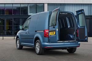 Volkswagen Caddy Van : new volkswagen caddy c20 diesel 2 0 tdi bluemotion tech 75ps startline van for sale vertu ~ Medecine-chirurgie-esthetiques.com Avis de Voitures