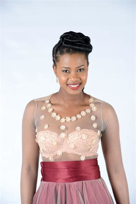 zenande  youre      daily sun