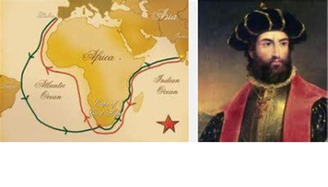 History – The Journal of Vasco da Gama becomes Memory of ...