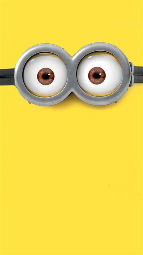 Minions Background A Collection Of Despicable Me 2 Minions Wallpapers