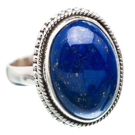Lapis Lazuli Ring  Ebay. Center Engagement Rings. Onyx Wedding Rings. Unique Colored Wedding Wedding Rings. Evening Star Engagement Rings. Cute Flower Engagement Rings. Granite Engagement Rings. 0.9 Carat Wedding Rings. Minimal Rings