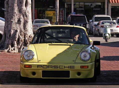 seinfeld porsche collection list jerry seinfeld celebrities who love classic cars zimbio