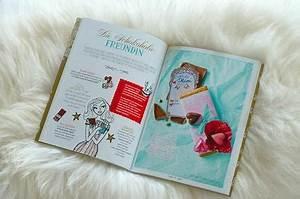 Geschenkideen Für Freunde : handmade with love geschenkideen f r freunde ~ Eleganceandgraceweddings.com Haus und Dekorationen