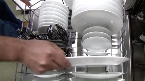 Best Dishwasher Reviews ? Consumer Reports