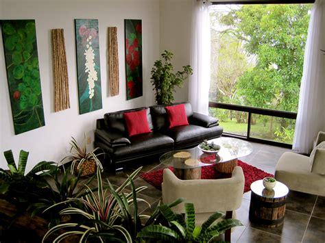 Interior Plant Leasing, Design