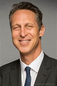 About Dr. Mark Hyman - Dr. Mark Hyman