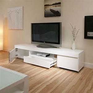 Ikea Besta Meuble Tv Meilleures Id Es Propos De Meuble