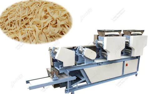 chow mein making machine price  nepal