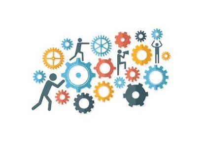 Strategic Value Strategy Three
