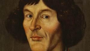 Nicolaus Copernicus - Beyond the Big Bang - Biography.com  Nicolaus
