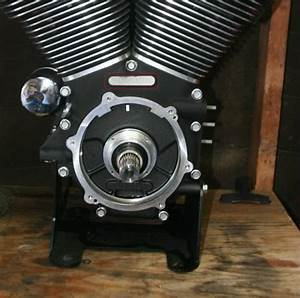 Where To Find Engine Number