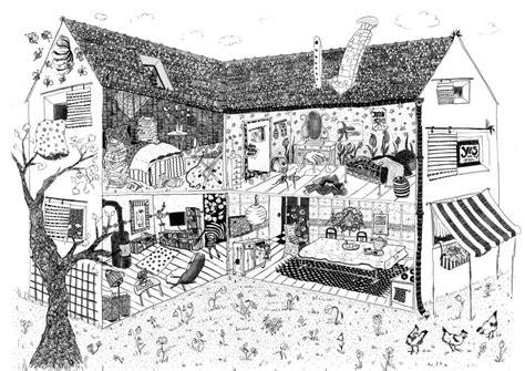 Einfamilienhaus Unser Schoenes Zuhause by Unser Sch 246 Nes Zuhause Sabine Roidl Bilder Und Texte