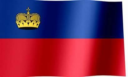 Liechtenstein Monopoly Gaming