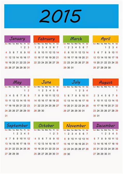 wallpaper calendars    wallpapersafari