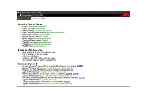 download google chrome java mobile application