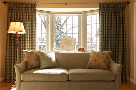 living room curtain ideas for bay windows bay window curtain ideas living room contemporary with bay