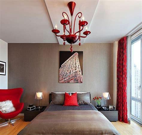 modèle rideaux chambre à coucher couleur de chambre 100 idées de bonnes nuits de sommeil