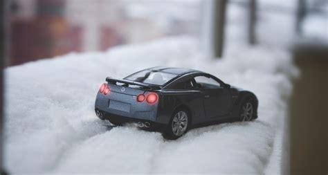 Free stock photo of beetle, car, macro photography