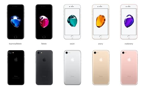 iphone should i get what color iphone should i get 28 images iphone 7
