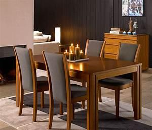 Wharfside, Long, Dining, Table, -, Ai23