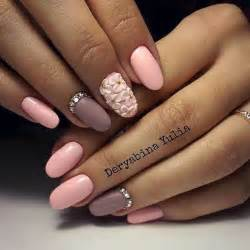 Nail art best designs gallery