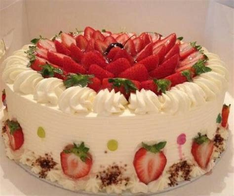 ideas for strawberries cake decorating idea diy crafts pinterest decorating ideas cakes and strawberries