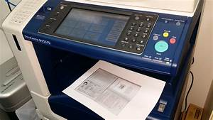 complying with singapore39s pdpa the secrets dangers With document copier