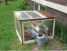 Build Small Greenhouse Build A Mini Greenhouse The DIY Adventures