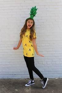 Ananas Kostüm Selber Machen : ananas kost m selber machen diy ideen anleitung fasching pinterest ananas kost m ~ Frokenaadalensverden.com Haus und Dekorationen