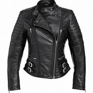 Taille Blouson Moto : blouson moto cuir noir pour femme taille s achat vente blouson veste blouson moto cuir ~ Medecine-chirurgie-esthetiques.com Avis de Voitures