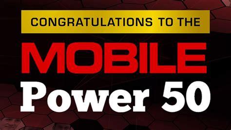 2019 mobile power 50 voting opens today techradar