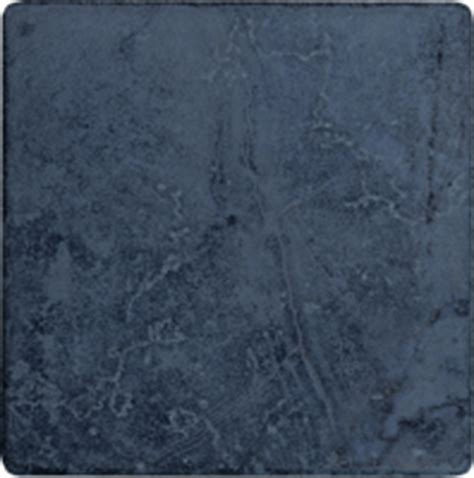 6x6 Blue Pool Tile by National Pool Tile Ctileplusonline