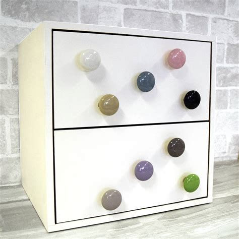 kitchen cabinet handles ceramic colourful cupboard cabinet drawer pulls by pushka 2531