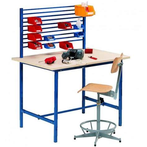 hauteur bureau ergonomie table de travail debout comparez les prix pour