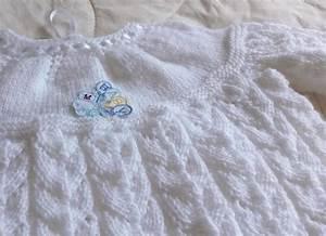 Tip Top Vo : tip top em tric feito a m o branco v lecy tric elo7 ~ Maxctalentgroup.com Avis de Voitures