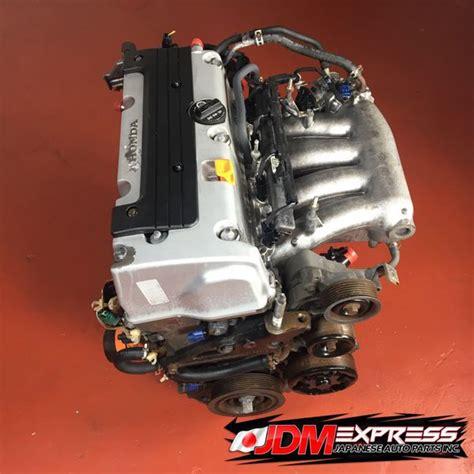 Honda Civic Engine Motor For Sale Kissimmee