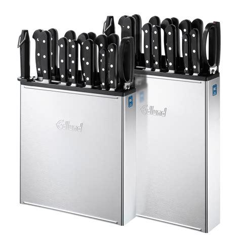 stainless steel knife racks