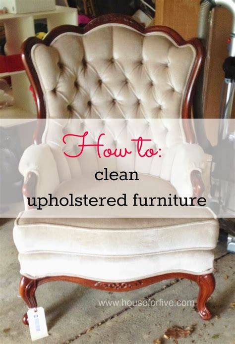 Upholstery Cleaning Meaning by 1000 Ideas About Furniture Upholstery On