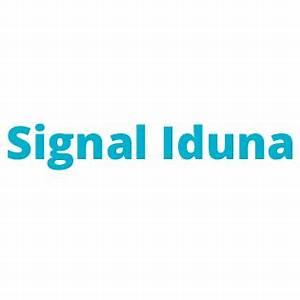 Signal Iduna Krankenversicherung Rechnung Einreichen : signal iduna krankenversicherung erfahrungen tarif berblick 2018 ~ Themetempest.com Abrechnung