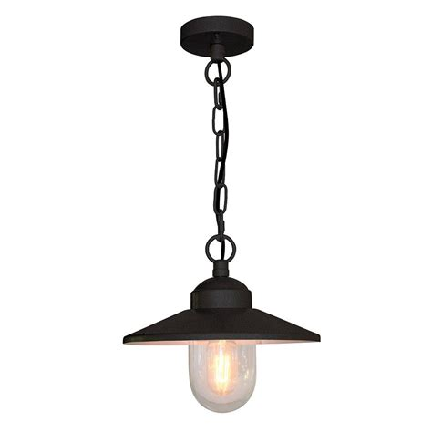 suspension exterieure leroy merlin suspension ext 233 rieure klenborg e27 noir elstead leroy merlin