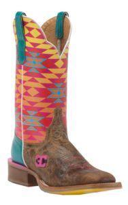 boot barn scottsdale cinch edge square toe s western boots cew145 d