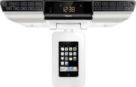 minuterie cuisine radio de cuisine avec minuterie dc6210 37 philips