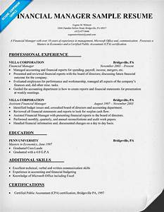resume writing services for accounting affordable price With accounting resume writing services