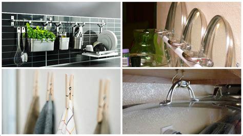 cuisine lomme design ikea salon dekorasyon fikirleri toulouse 22