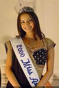 Miss India winners: 2000 - Indpaedia