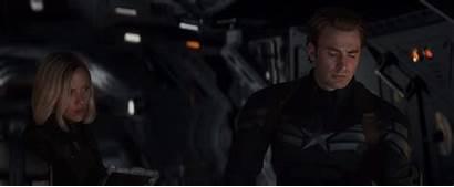 Avengers Endgame Trailer Html5 Browser Support Tag